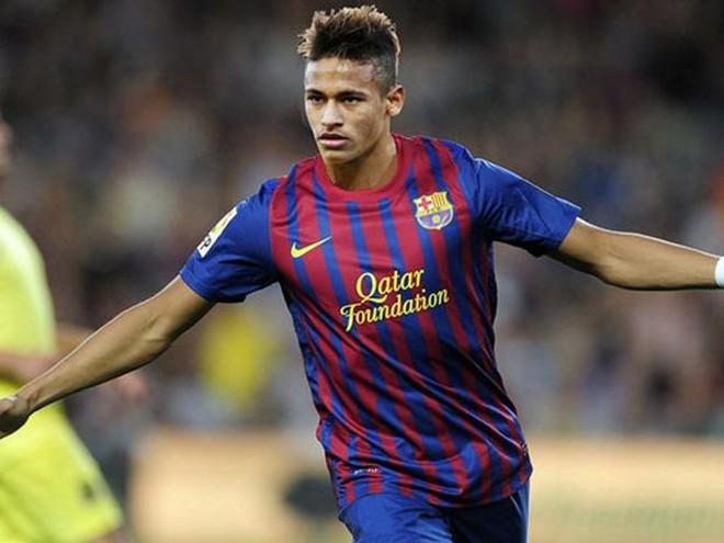 Neymar sẽ sống thế nào khi về Barca?
