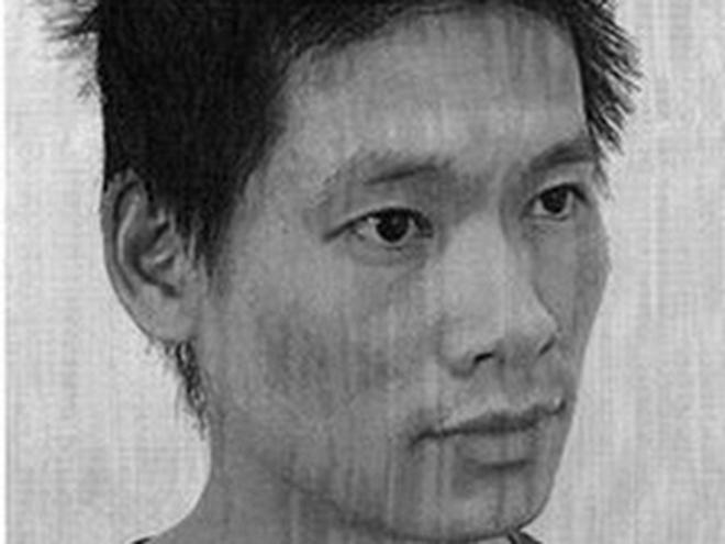 Người gốc Việt bị xét xử vì tham gia lực lượng khủng bố al-Qaeda
