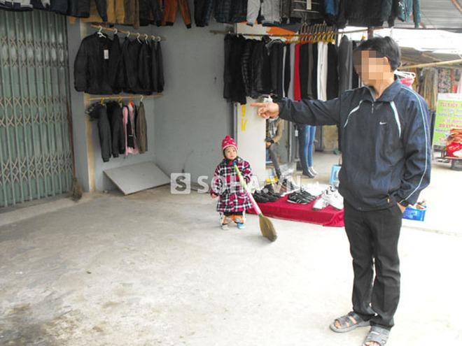 Bắc Ninh: Một người dân bị nhóm côn đồ đánh chết