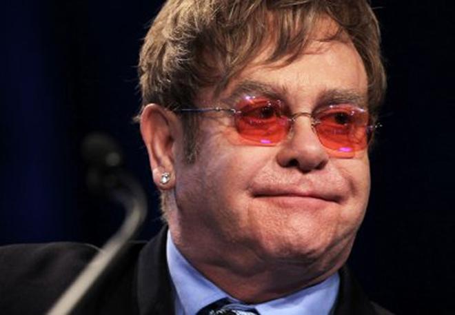 10 vụ phá sản ngớ ngẩn nhất của người nổi tiếng