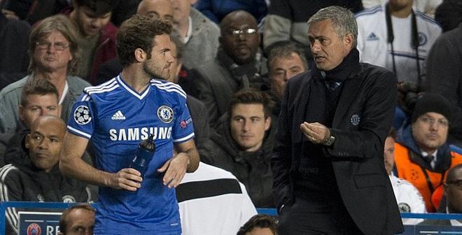 """Chelsea lo """"sốt vó"""" chống đỡ """"cơn đại hồng thủy"""" PSG"""