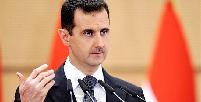 Đặc phái viên LHQ nêu ý tưởng Syria 'mới'