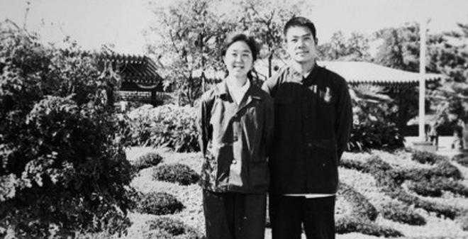 Vợ đầu của Bạc Hy Lai nói gì về phiên tòa xét xử chồng cũ?