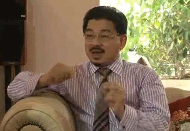 """Chủ tịch Hội phẫu thuật thẩm mỹ TP.HCM: """"Ông Tường nói láo""""!"""