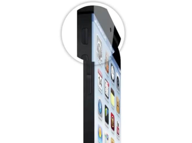Video: iPhone 6 không viền màn hình