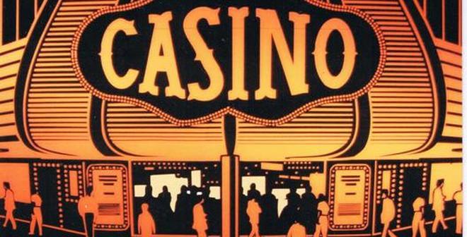 Ông chủ casino số 1 thế giới vẫn quan tâm đầu tư vào Việt Nam