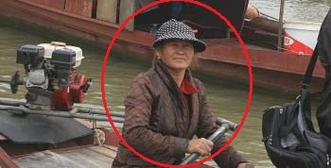 """Nhân vụ tìm xác chị Huyền, chủ thuyền """"chặt chém"""" tiền triệu/giờ"""