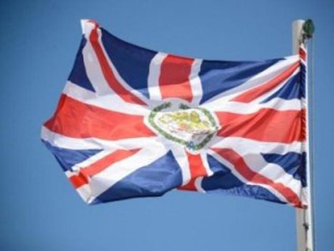 Những lời thỉnh cầu 'khó đỡ' gửi sứ quán Anh