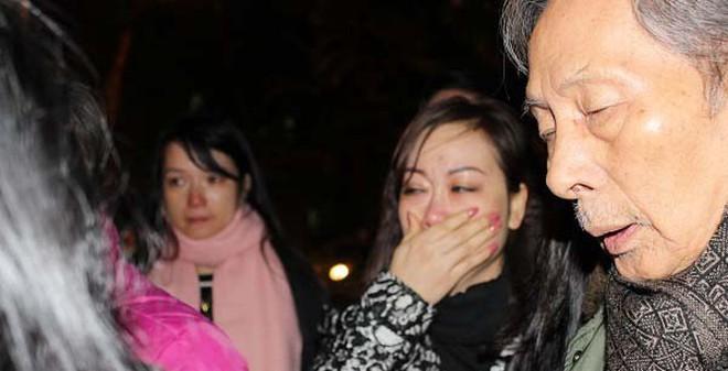 Tử hình Dương Chí Dũng, Mai Văn Phúc: Người nhà khóc ngất kêu oan