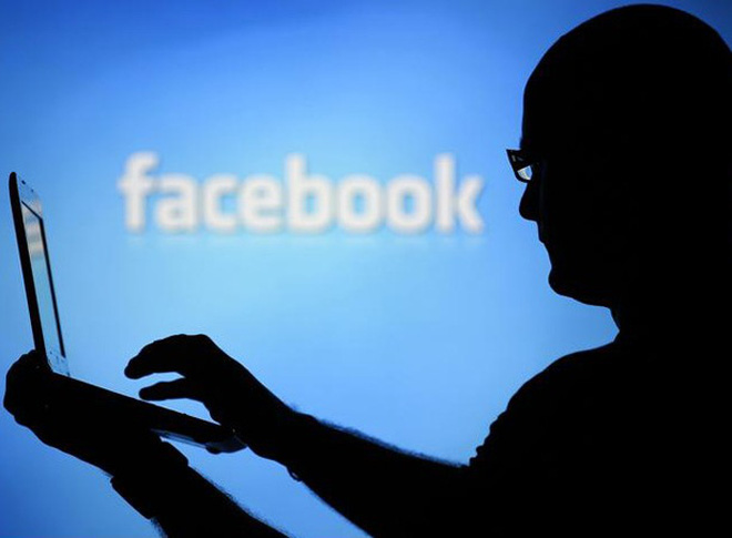 Facebook cho phép đăng video chặt đầu rùng rợn