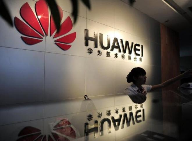 Vướng cáo buộc là gián điệp cho TQ, Huawei bị nhiều nước tẩy chay