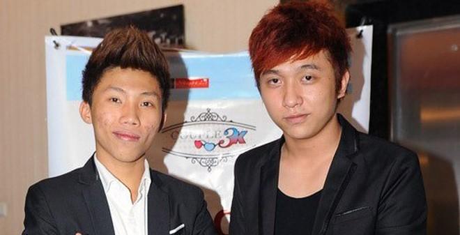 Yanbi và Mr.T bao biện vụ hát tục tĩu tại Hải Phòng