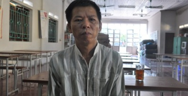 Tái thẩm vụ án mạng cách đây 10 năm gây chấn động Bắc Giang