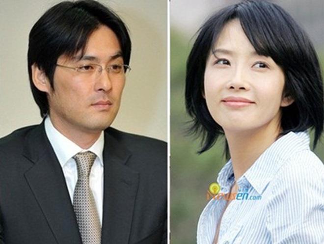 """""""Làn sóng"""" tự tử của các ngôi sao bao phủ làng giải trí Hàn"""