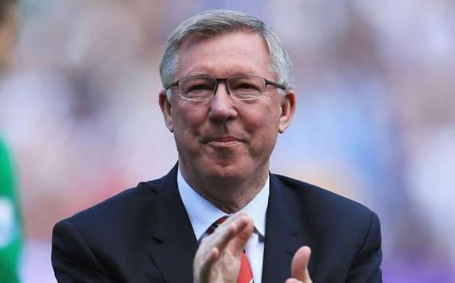 Nghỉ hưu, Sir Alex Ferguson vẫn thống trị làng HLV Premier League