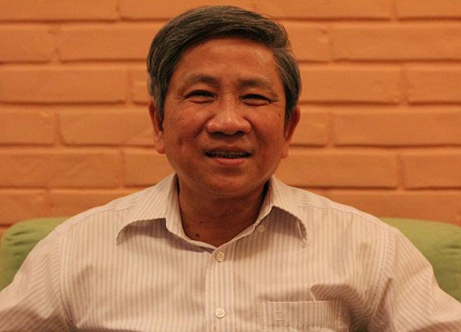 """GS Nguyễn Minh Thuyết phân tích công văn """"lưu ý"""" quê quán của nhiều quan chức cao cấp"""