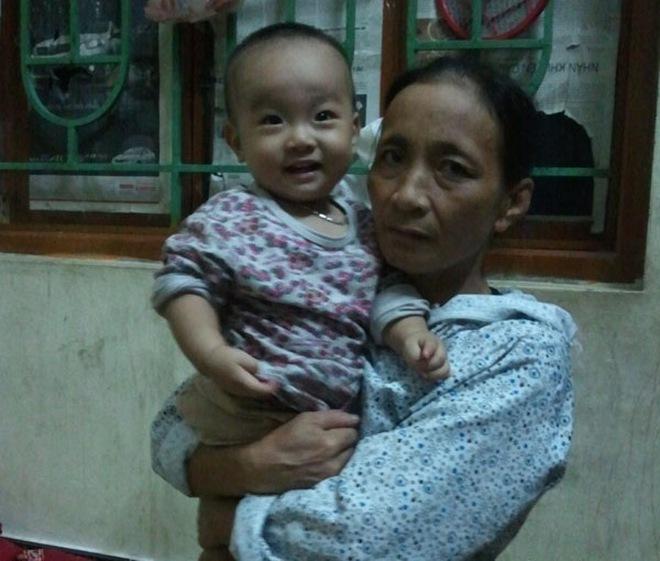 Sản phụ tử vong tại BV Phụ sản TƯ: Gia đình đòi hỗ trợ 400 triệu