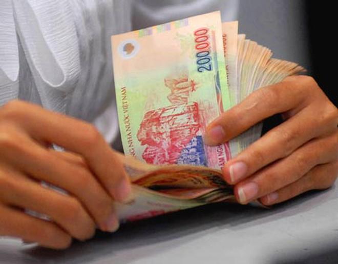 Công bố điều chỉnh lương tối thiểu trước 3 tháng