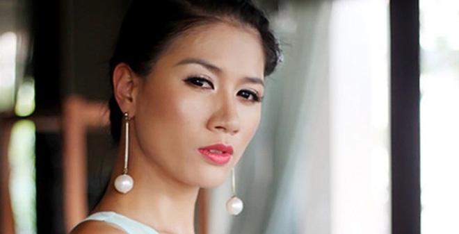 Trang Trần: 'Cám ơn chị Thu Uyên dũng cảm đòi lại sự thật'