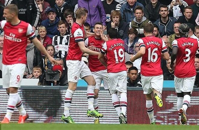 Hạ màn Premier League: London 2 cười 1 khóc