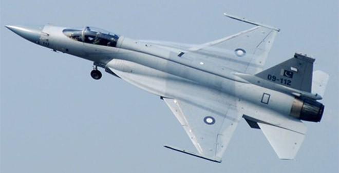 Giảm phụ thuộc vào Trung Quốc, Pakistan tự mua động cơ phản lực Nga