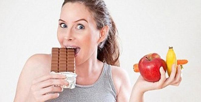 7 nhóm phụ nữ có nguy cơ mắc bệnh tim cao