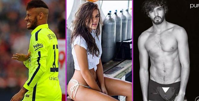 Neymar sẽ tức điên vì thông tin này