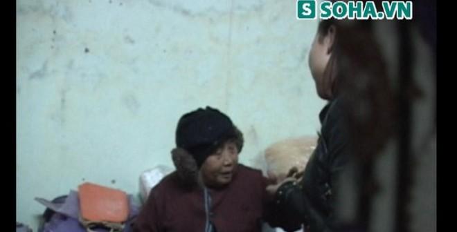 """Dị nhân """"xem bói cho Bộ trưởng Thăng"""" khoe có 2 nhà Hà Nội"""