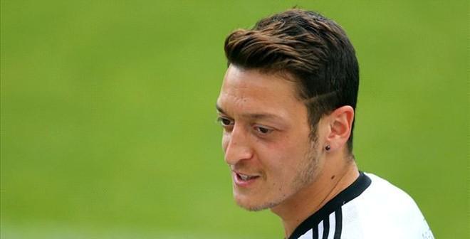 Bản tin World Cup: Sự thật phũ phàng cho Ozil