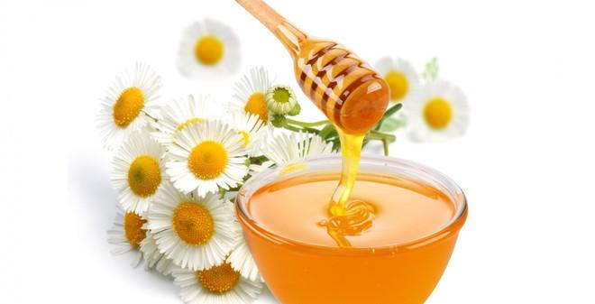 Cảnh báo: Mật ong có thể là thuốc độc