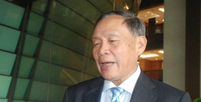 """Chính phủ yêu cầu báo cáo gấp """"Dự án của Trung Quốc trên núi Hải Vân"""""""