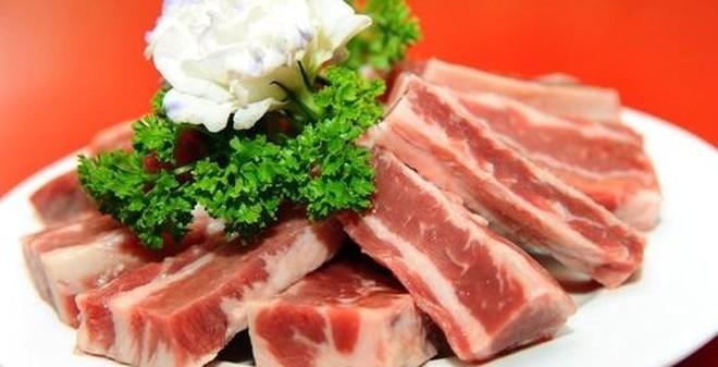 Những thực phẩm không nên ăn để tránh lây nhiễm vi rút MERS-CoV
