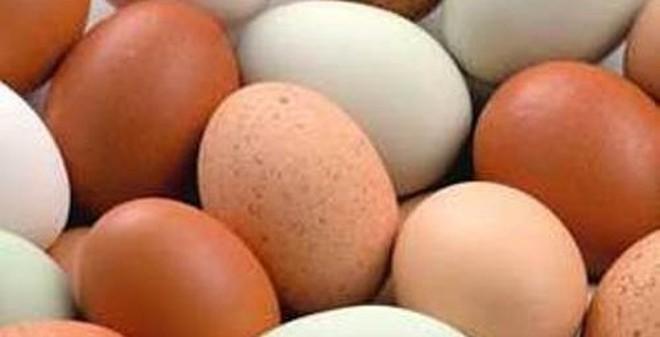 Những người tuyệt đối không được ăn trứng gà, vịt