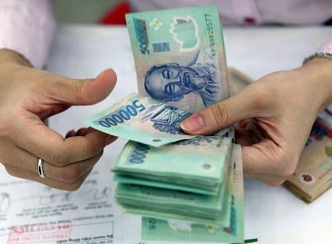 Lương khởi điểm ngành nào cao nhất Việt Nam?