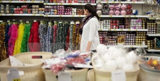 """Ông Medvedev cảnh báo kinh tế Nga sẽ rơi vào """"suy thoái sâu"""""""