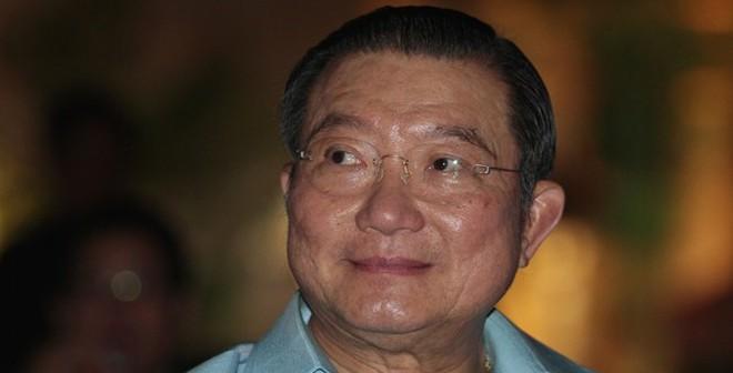 Tỷ phú Thái Lan tính chi tiền tỷ mua Công ty Bia Sài Gòn