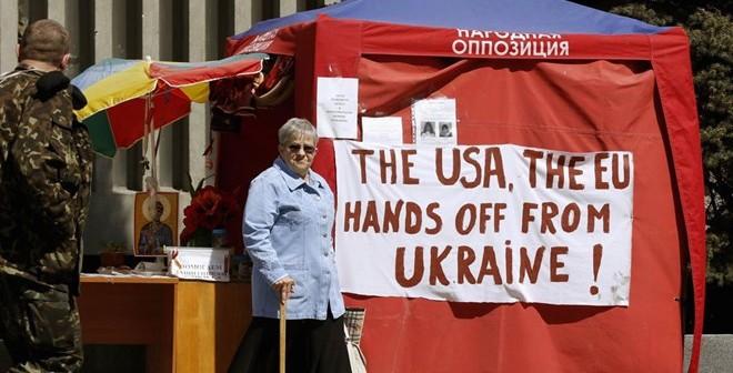 """Bộ trưởng Quốc phòng Nga đề nghị Mỹ """"bớt khoa trương"""""""