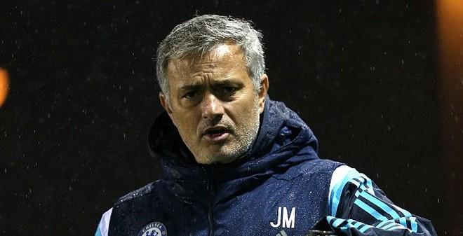 Chelsea ở nhóm... đèn đỏ nếu Premier League chỉ có cầu thủ Anh