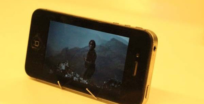 """12 mẹo vặt """"phải"""" khám phá ngay cho iPhone"""