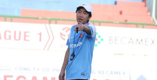 HLV Miura tuyên bố sẽ đánh bại Malaysia