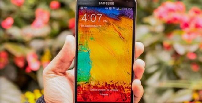 Bí quyết: Cách mua smartphone 100% đáng đồng tiền bát gạo