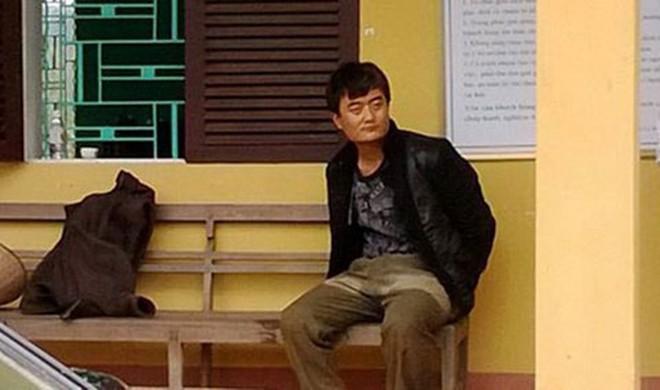 Kết quả ban đầu vụ 2 người Trung Quốc cắt cổ man rợ bé 9 tuổi
