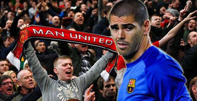 Clip: Lý do khiến CĐV Man United mua thuốc trợ tim hàng loạt