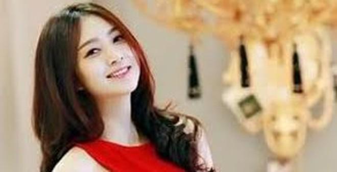 """Gặp lại hot girl Hải Phòng xinh đẹp từng """"hút hồn"""" dân mạng"""