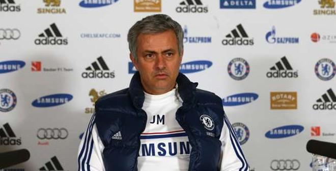 """TIN VẮN CHIỀU 8/3: Mourinho """"nổi điên"""" với FIFA"""