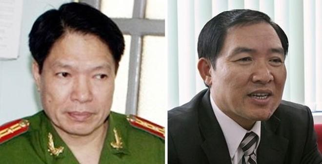 """Ngày mai, hai anh em họ Dương sẽ """"hội ngộ"""" tại tòa án"""