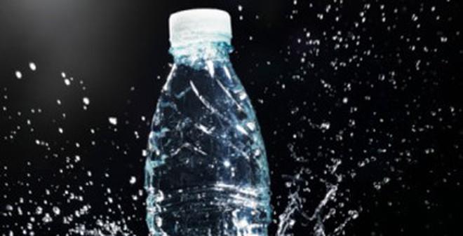 Dù bận rộn, đừng quên uống 4 loại nước sau mỗi ngày