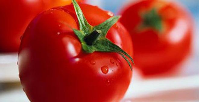 """10 thứ bạn ăn hàng ngày lọt """"top ten"""" thực phẩm dễ gây ngộ độc"""