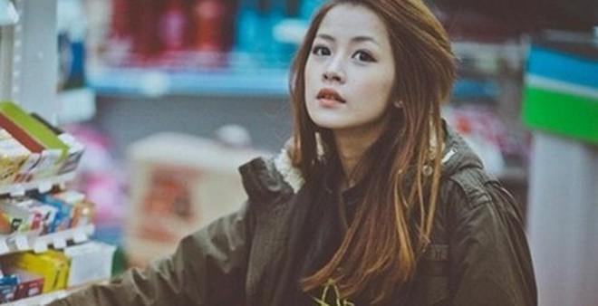 Chi Pu: 'Năm 2013, tôi đã hot hơn'