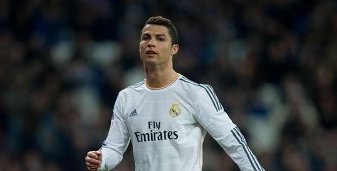 TIN VẮN SÁNG 16/2: Ronaldo và Isco không hạnh phúc tại Real